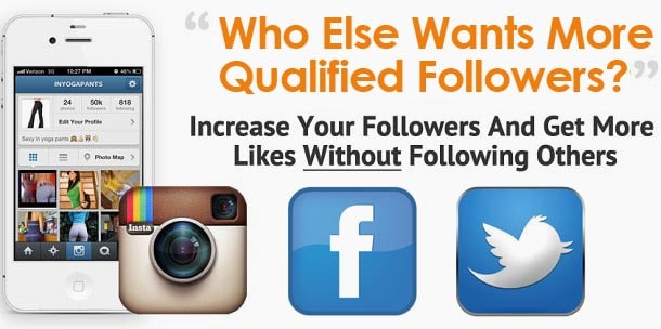buyinstagramfollowerstwitterfollowers_copy