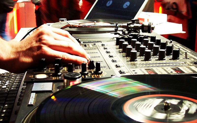 music-djs-record-wallpaper-530749